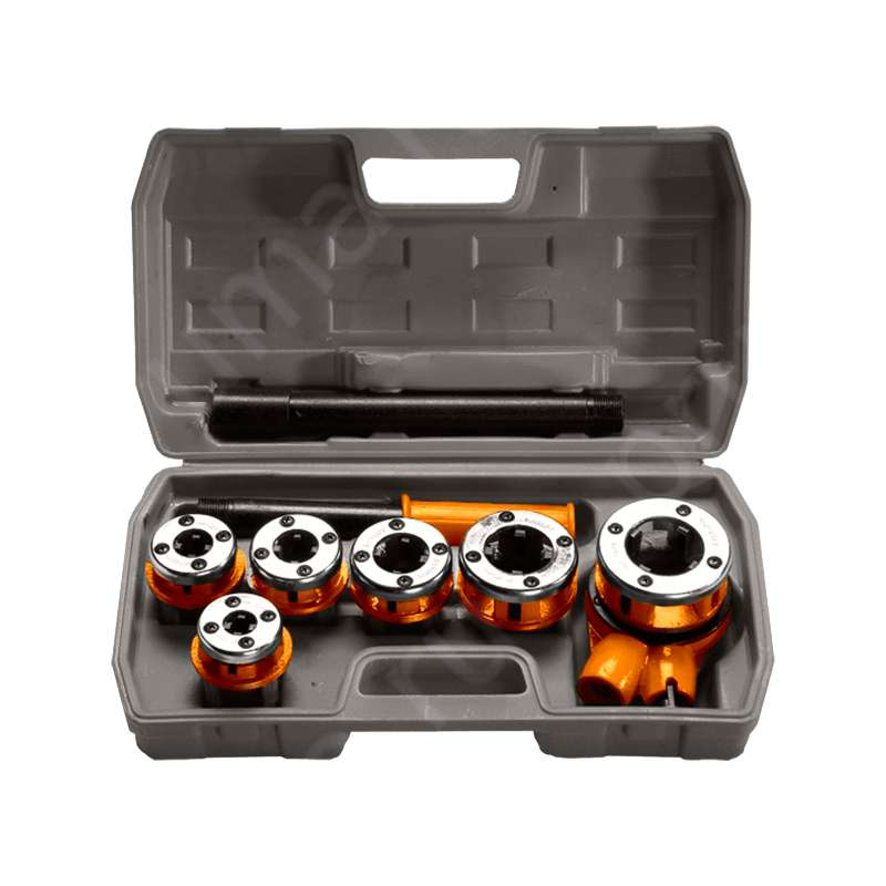 термобелья Craft клупп набор с трещеткой купить в иркутске Виды